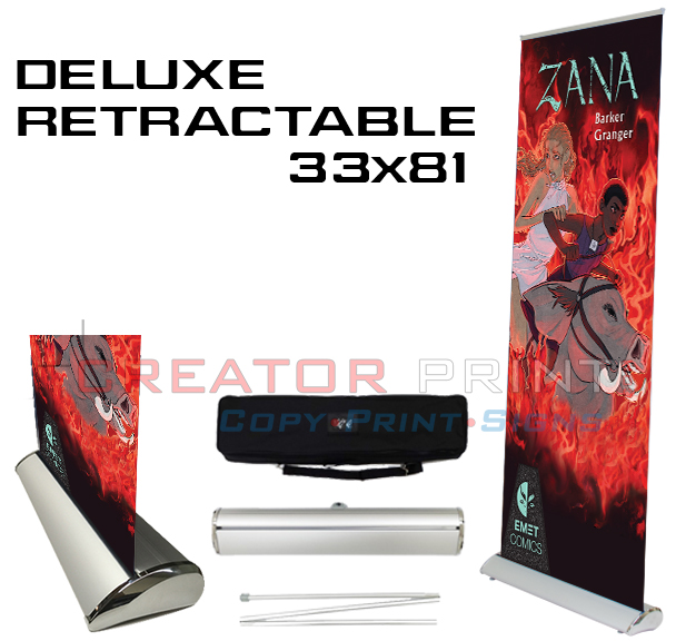 Dekuxe-Retractable-banner-33x81
