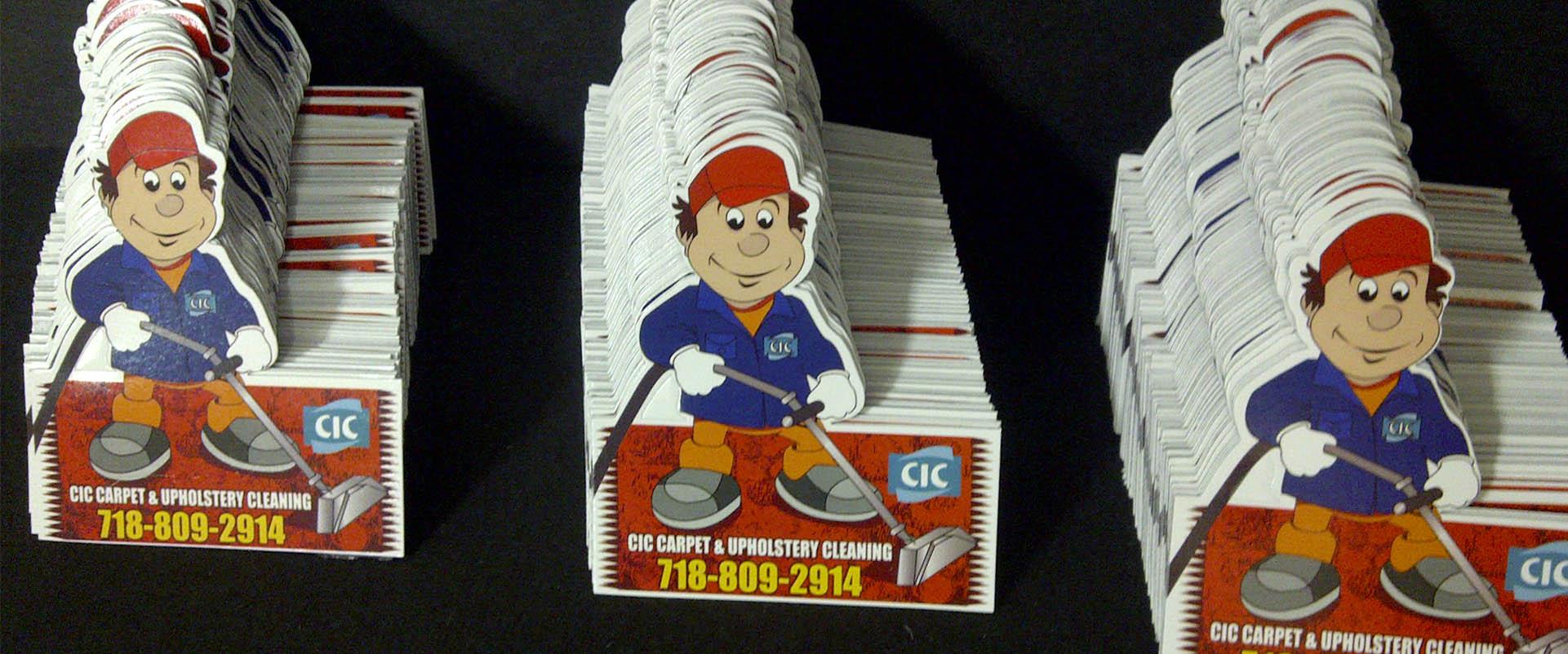Business card magnet creator print business card magnet colourmoves