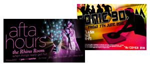 Club Flyer Creator Print - Vinyl banners sizesvinyl banners uv coated clubflyerscom