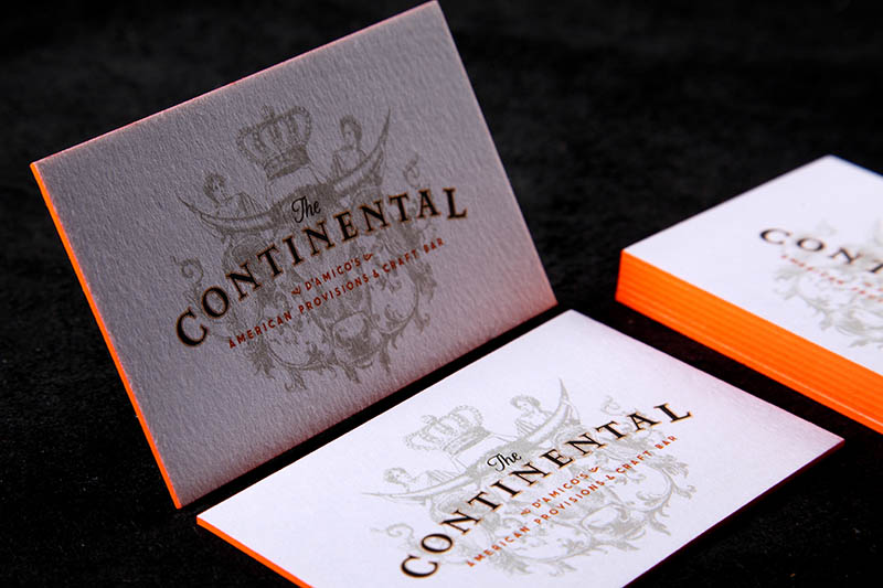 remarkable-business-cards